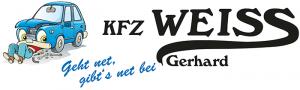 KFZ Weiss Gerhard